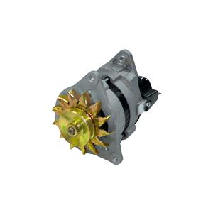 Buy ALTERNATOR-45amp Online