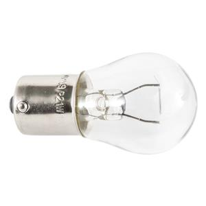 Buy BULB-flasher Online