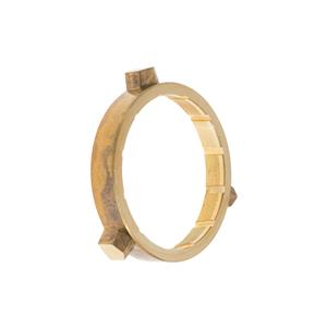 Buy BAULK RING-3rd.&4th.gear Online