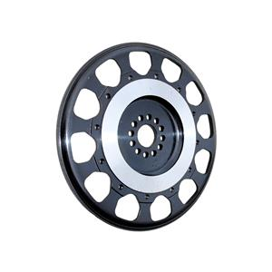 Buy STEEL FLYWHEEL 7.25
