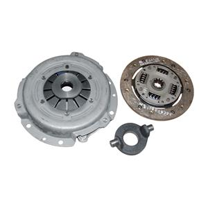 Buy CLUTCH KIT-1275cc - HIGH QUALITY BRANDED PART Online