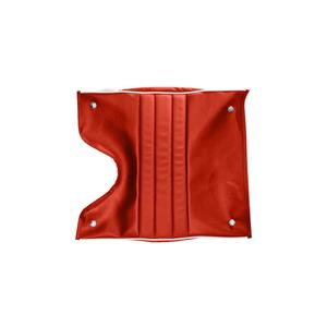 Buy ARM REST-RED/WHITE Online
