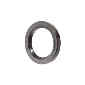 Buy OIL SEAL-front hub Online