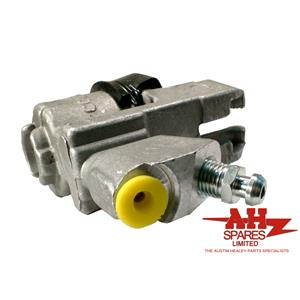 Buy WHEEL CYLINDER-rear Online