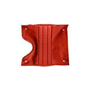 Buy ARM REST-RED/RED Online