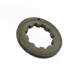 Buy THRUST WASHER-mainshaft,0.157' Online