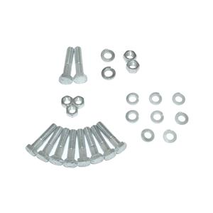 Buy BOLT KIT - engine to gearbox Online