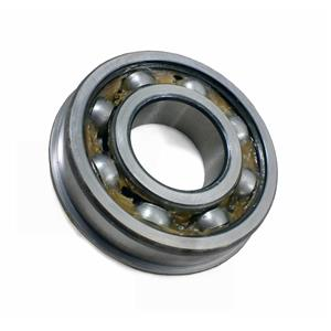 Buy BEARING-1st.motion shaft Online