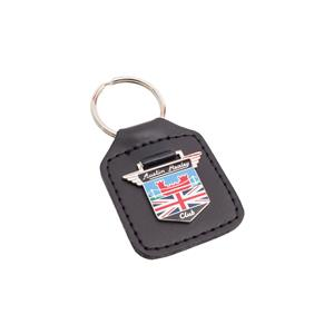 Buy KEY FOB - AUSTIN HEALEY CLUB Online