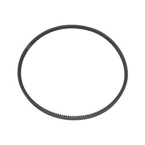 Buy ALTERNATOR BELT-narrow type Online