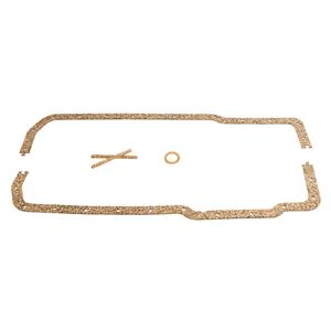Buy GASKET SET-oil sump Online
