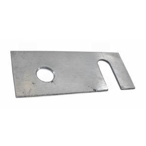 Buy PACKING PLATE-striker adjustment Online