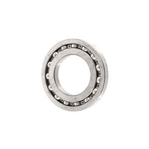 Buy BEARING-clutch thrust- H/QUAL BRANDED Online