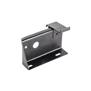 Buy BRACKET-bonnet lock support Online