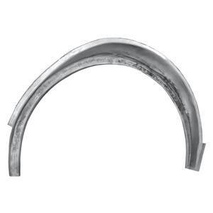 Buy INTERMEDIATE WHEEL ARCH-L/H Online