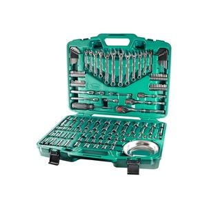 Buy MECHANICS TOOL SET 150pc Online