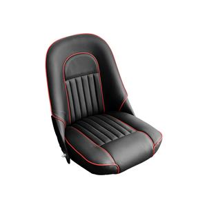 Buy UPHOLSTERED FRONT SEATS(pr) Online