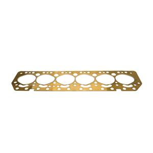 Buy GASKET-cylinder head-HIGH QUALITY UK MADE Online