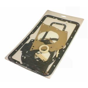 Buy GASKET SET-bottom end Online