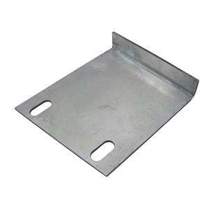 Buy BRACKET-R/H-chassis to shroud Online