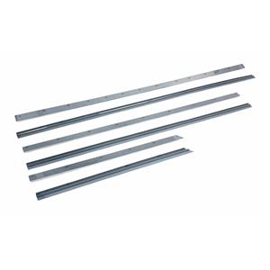 Buy RETAINING TRACK-door seal Online