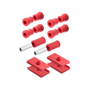 Buy REAR SUSP. POLYBUSH KIT Online