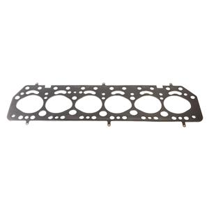 Buy COMPETITION STEEL GASKET-cylinder head Online
