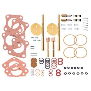 Buy H6.REPAIR KIT-both carbs. Online