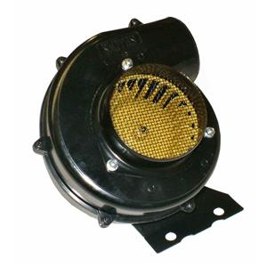 Buy HEATER BLOWER ASSY-complete Online