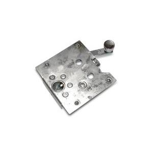 Buy LOCK MECHANISM-L/H Online