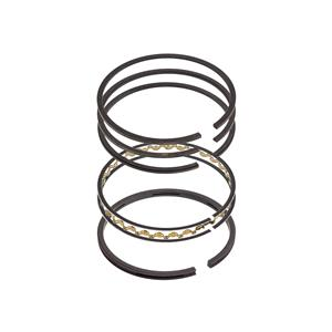 Buy PISTON RING SET.+.040' Online