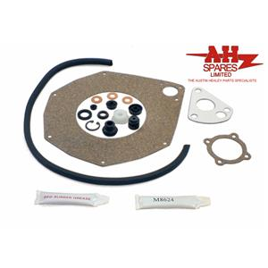 Buy REPAIR KIT-O.E.(GIRLING SERVO) Online