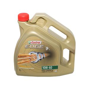 Buy CASTROL EDGE SPORT OIL - 4 litre Online