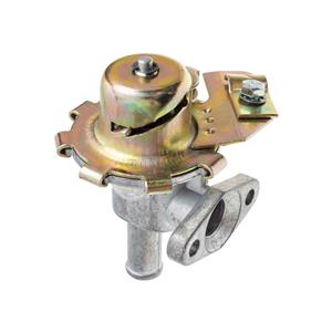 Buy WATER VALVE-heater Online