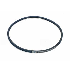 Buy FAN BELT(1/2') Online