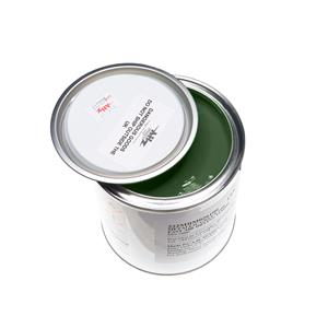 Buy ENGINE PAINT-(1.litre tin) Online