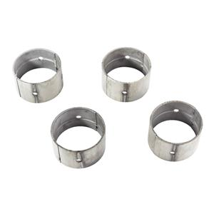 Buy MAIN BEARING SET.+.040' Online