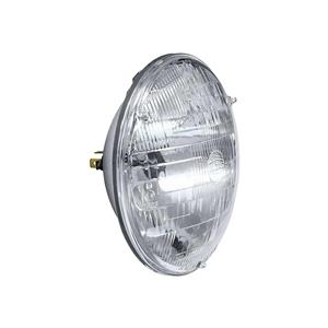 Buy LIGHT UNIT(sealed beam)-LHD Online