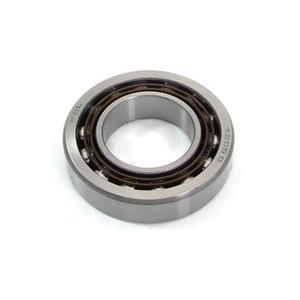 Buy BEARING-differential Online