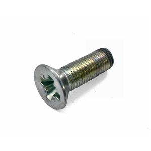 Buy HINGE SCREW Online