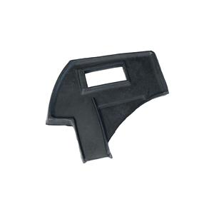 Buy PAD-RUBBER-R/H-pillar to body Online