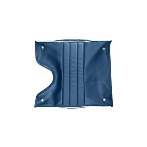 Buy ARM REST-BLUE/WHITE Online