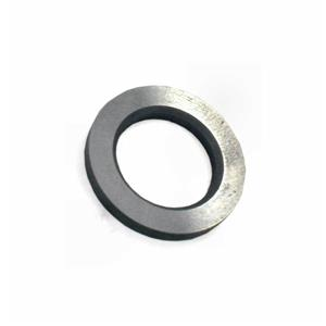 Buy THRUST WASHER-oil pump drive Online