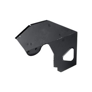 Buy INNER SIDE PANEL - R/H Online