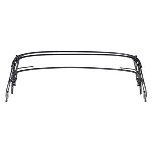 Buy FRAME ASSEMBLY-hood Online