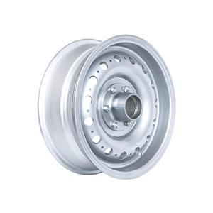 Buy DUNLOP STYLE ALLOY - knock off Online