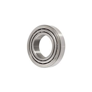 Buy WHEEL BEARING-front inner Online