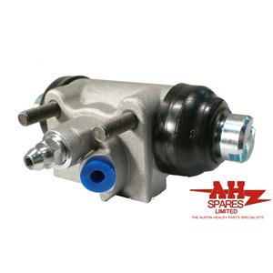 Buy WHEEL CYLINDER rear R/H Online