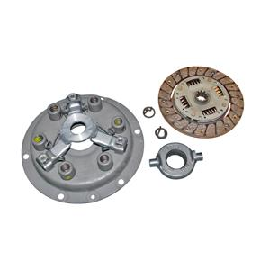 Buy CLUTCH KIT-948cc - HIGH QUALITY BRANDED PART Online