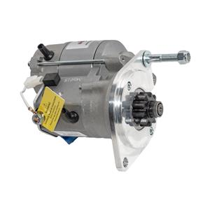 Buy GEAR REDUCTION STARTER MOTOR-thin gear type Online